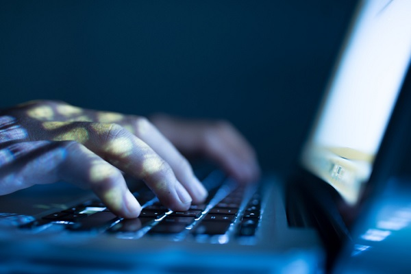 Malware is a distinct challenge for cyber security analysts